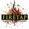 FireTap Alehouse